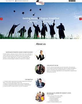 website-image